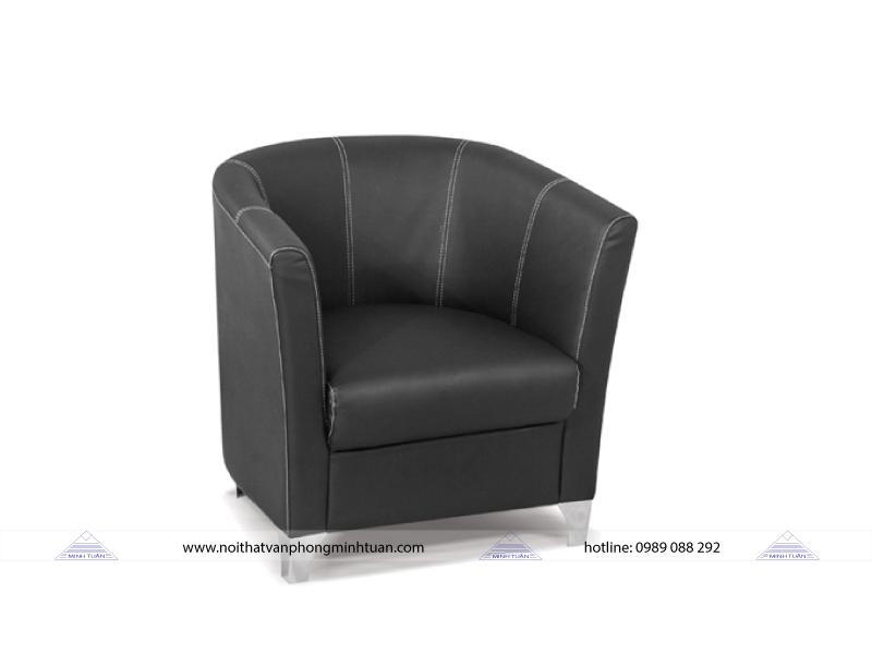 Bộ Sofa Cao Cấp SP07